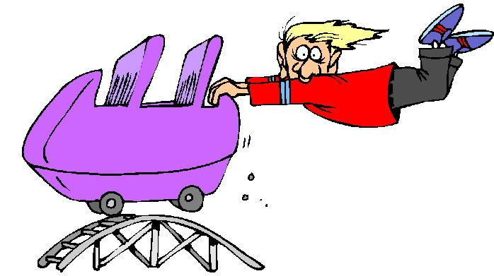 roller coaster clipart at getdrawings com free for personal use rh getdrawings com roller coaster clipart images free roller coaster clipart cartoon