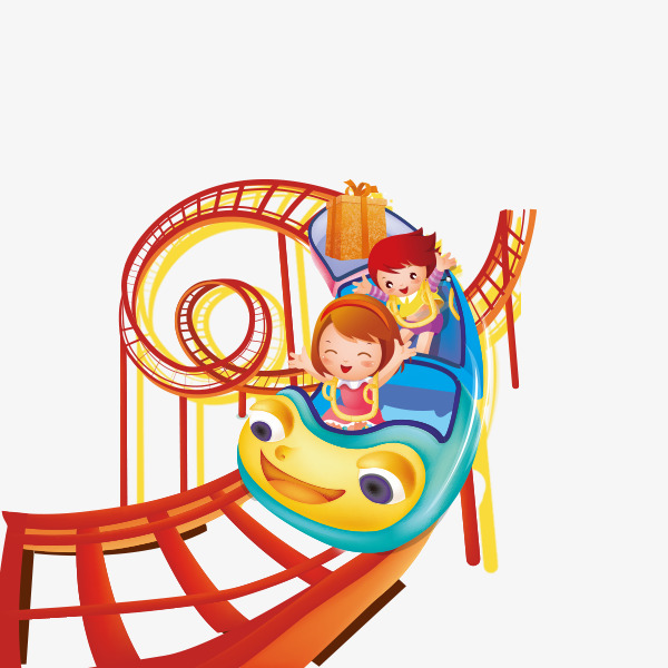 roller coaster clipart at getdrawings com free for personal use rh getdrawings com roller coaster clipart free roller coaster clipart transparent background