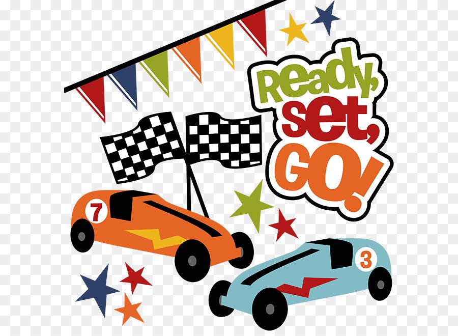 900x660 Pinewood Derby Cub Scouting Car Clip Art