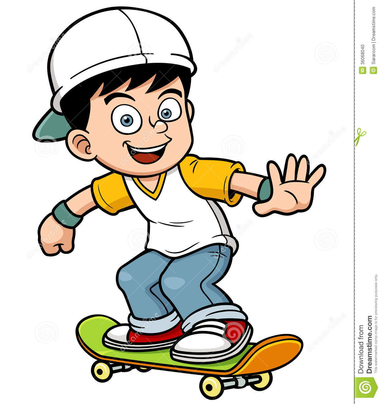 1228x1300 Skating Skateboard Clipart, Explore Pictures