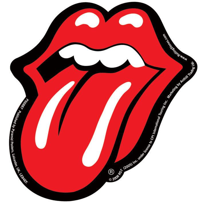 709x709 Rolling Stones