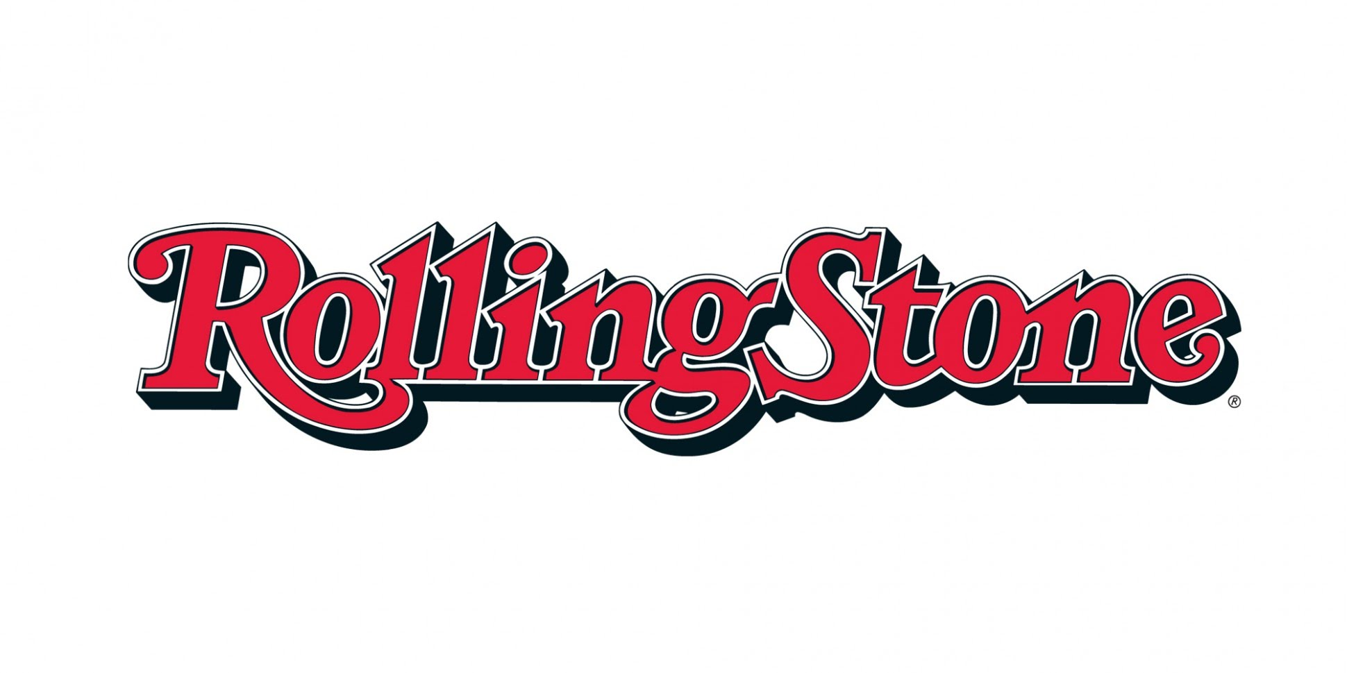 1940x970 Rolling Stone Reveals Top 50 Songs of the 1990s (News Update
