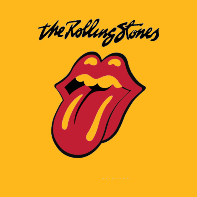 630x630 The Rolling Stones