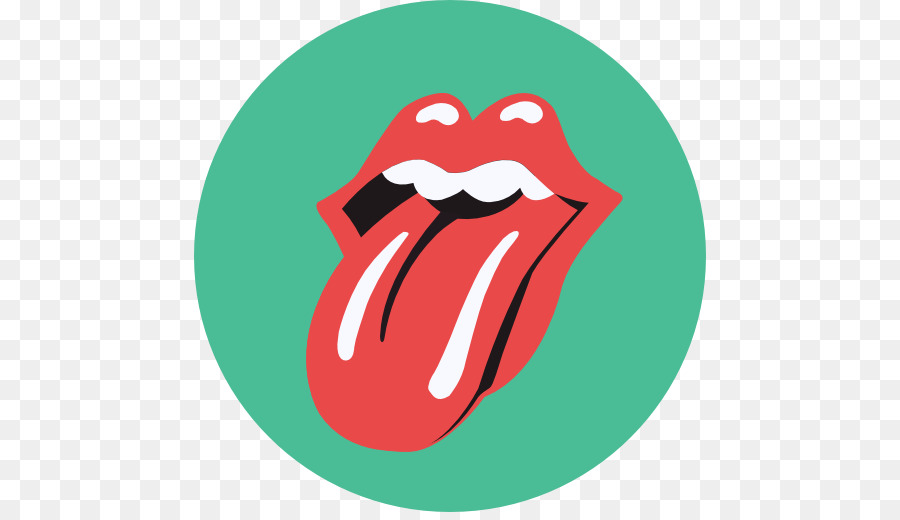 900x520 The Rolling Stones Logo Tongue Graphic design