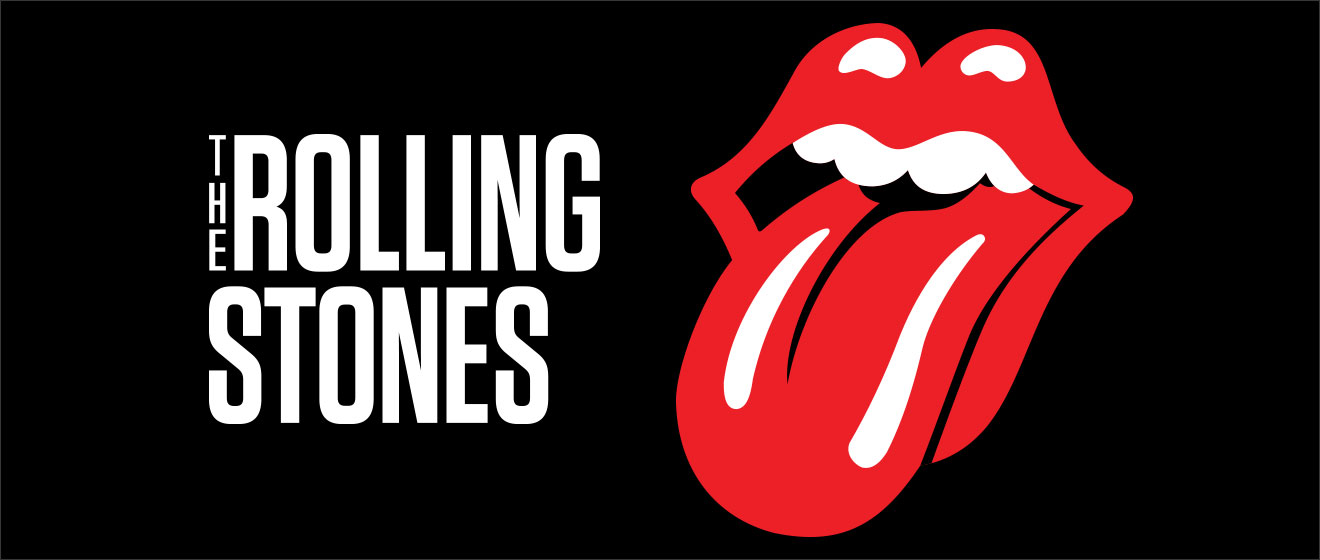 1320x560 The Rolling Stones AEUR Cancelled T Mobile Arena
