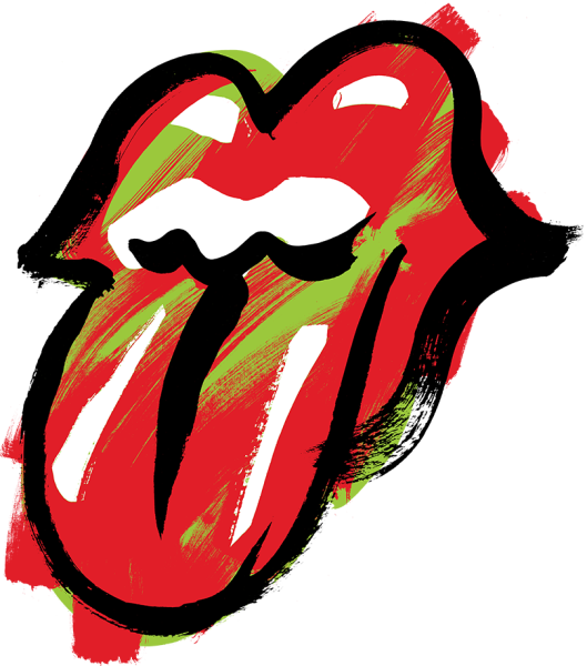 529x600 Important Show Information Please Read The Rolling Stones