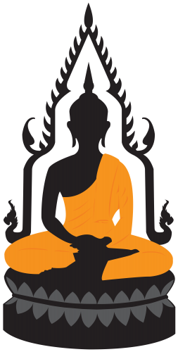 253x500 Pin By John Suri On Fragrance Buddha Lotus And Clip Art