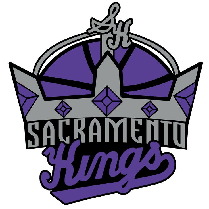 736x736 48 Best Sacramento Kings Art Images On Sacramento