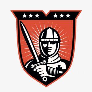 300x300 Roman Empire Clipart Roman Shield Armor Rome Empire Png Image