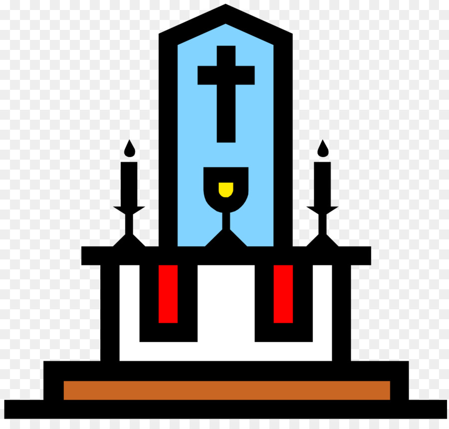 900x860 Collection Of Roman Catholic Church Clipart High Quality