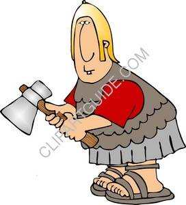 272x300 Clipart Of A Roman Soldier