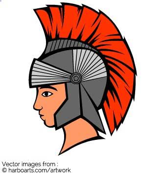335x355 Download Roman Soldier