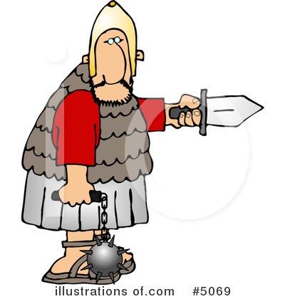 400x420 Roman Army Clipart