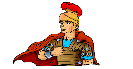 roman soldier clipart at getdrawings com free for personal use rh getdrawings com  roman soldier clipart images