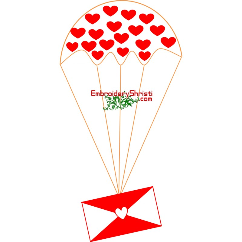 800x800 Love Letter Romantic Clipart 58,love Clipart,love Letter,free Clipart
