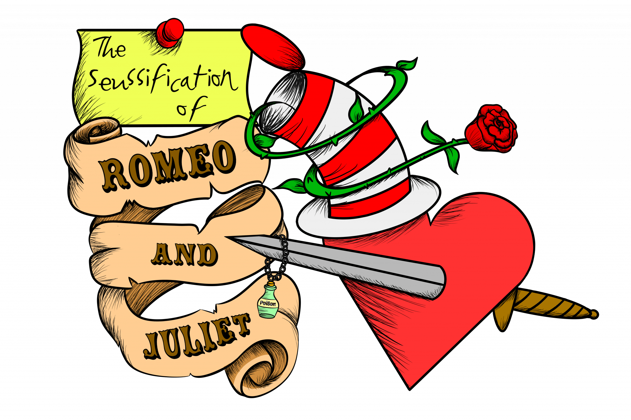 2048x1365 Nice Looking Romeo And Juliet Clipart Clip Art