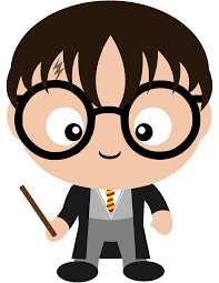 197x255 Image Result For Clip Art Harry Potter Harry Potter