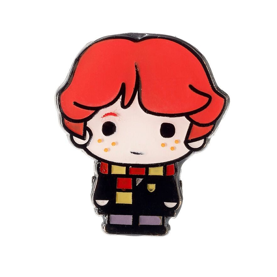 882x882 Ron Weasley Pin Badge Pbc0083