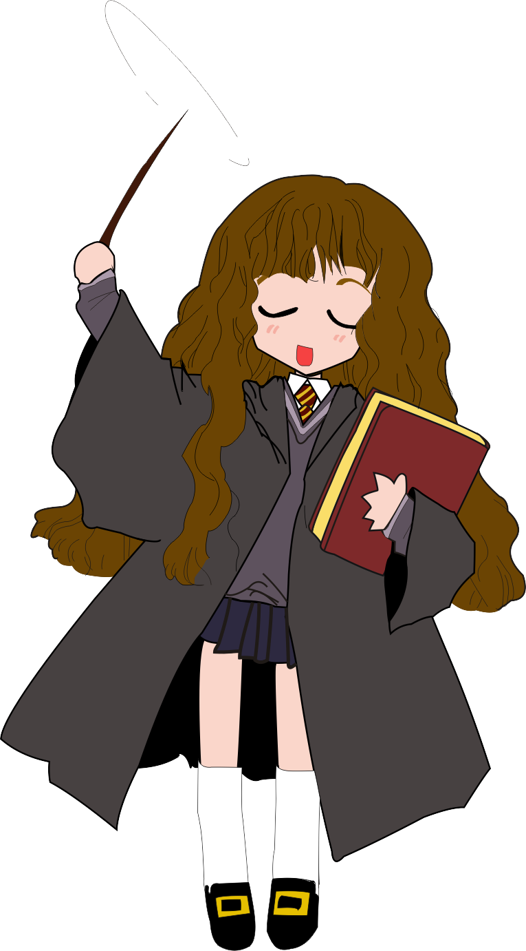 765x1381 Harry Potter Harry Potter Harry Potter And Harry