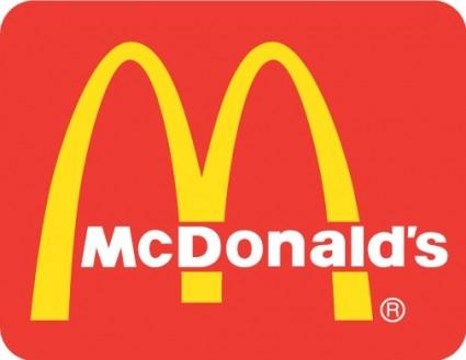 425x329 Marvelous Idea Mcdonald S Clipart Free Mcdonald Cliparts Download