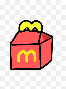 260x351 Mcdonalds Png Images Vectors And Psd Files Free Download