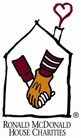 284x480 Ronald Mcdonald House Charities Corporate Ngo Partnerships