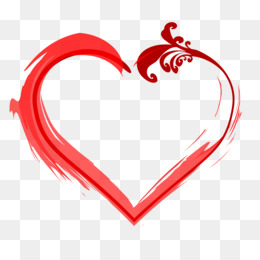 260x260 Ronald Mcdonald House Charities Of Central Texas Valentine's Day