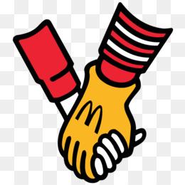 260x260 Ronald Mcdonald House Charities Of The Carolinas Charitable