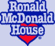 190x159 Ronald Mcdonald House Clip Art Download 1,000 Clip Arts