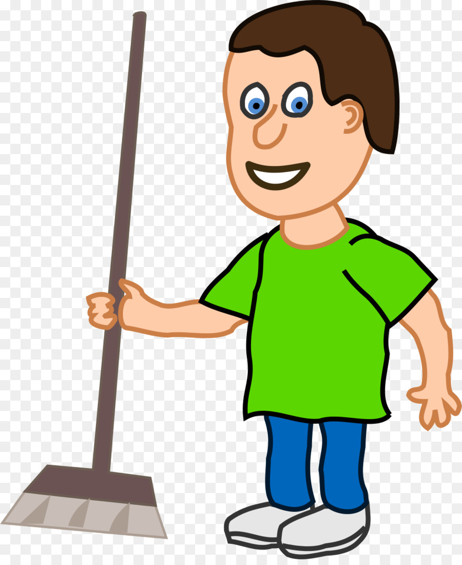 900x1100 Cleaner Cleaning Housekeeping Clip Art