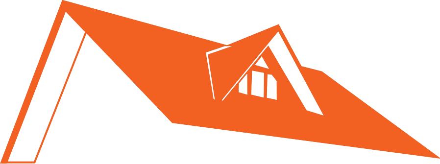 898x335 Collection Of Roof Clipart Transparent High Quality, Free