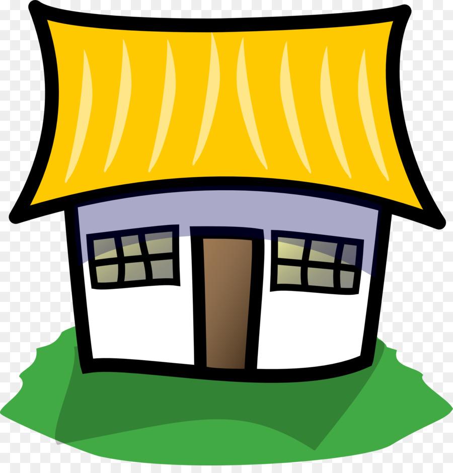 900x940 Emergency Shelter House Clip Art