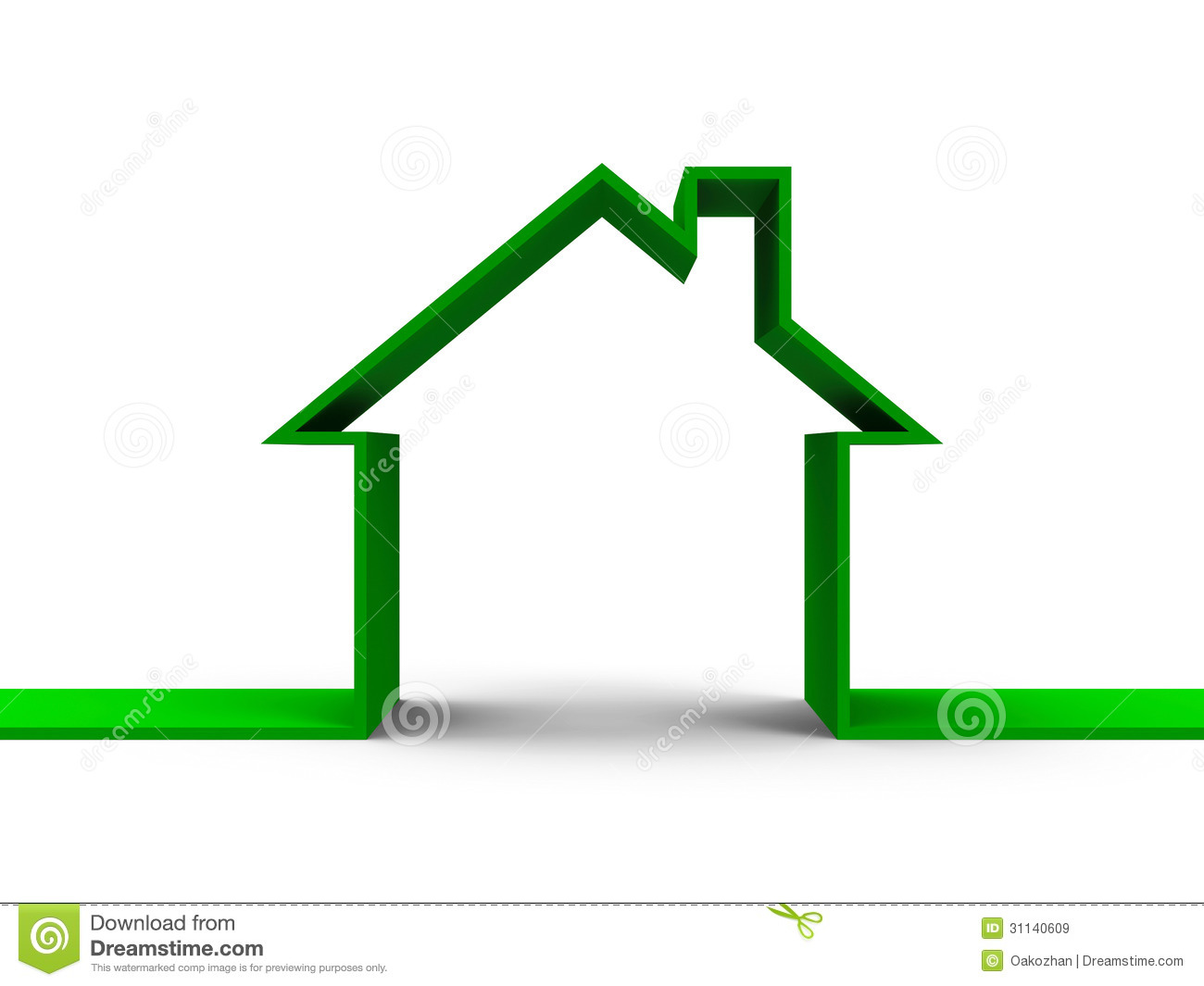 1300x1065 Roof Clipart Building Outline