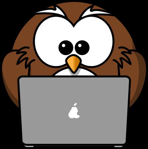 496x500 7344 Rooster Clip Art Cartoon Free Funny Public Domain Vectors