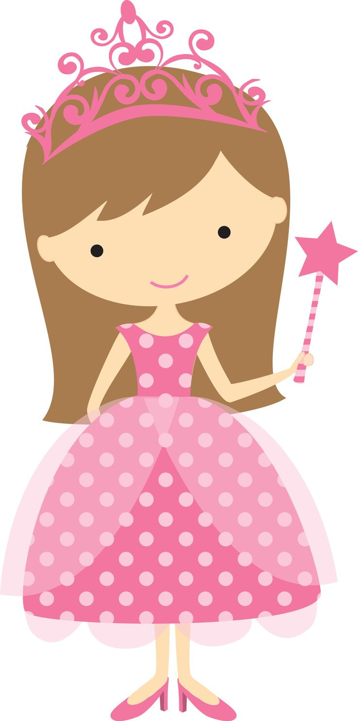 736x1482 Kisspng Royalty Free Princess Clip Art Winter Skirt 5aa10b636bdda6