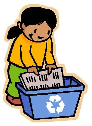 306x418 Zero Waste Week Rosa Parks Elementary