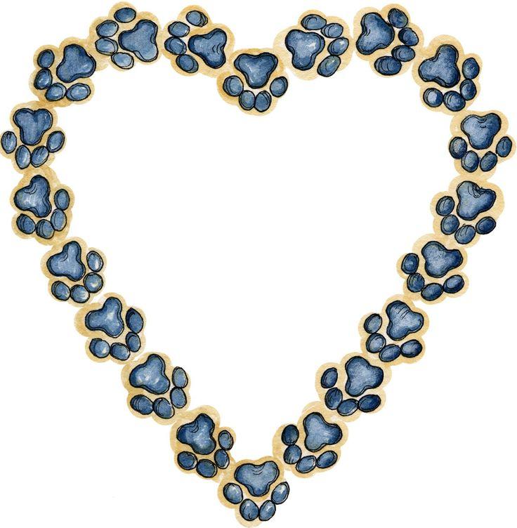 736x752 Bead Heart Cliparts