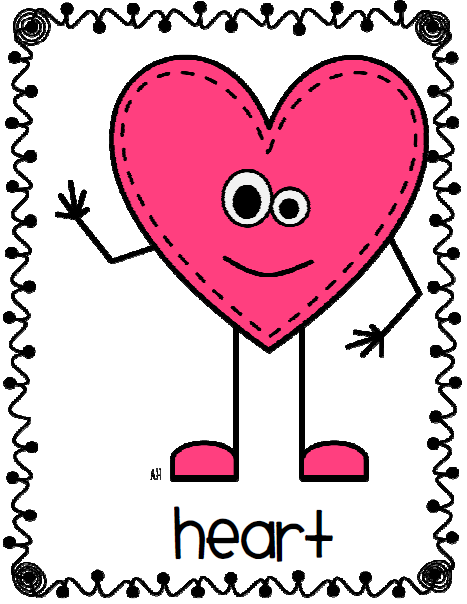 467x604 Marvelous Design Inspiration Heart Shape Clipart Clip Art Cliparts