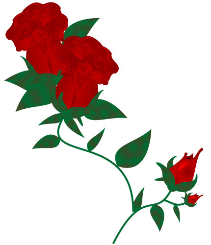 rose clipart at getdrawings com free for personal use rose clipart rh getdrawings com Windows Clip Art Gallery free clip art pictures to download