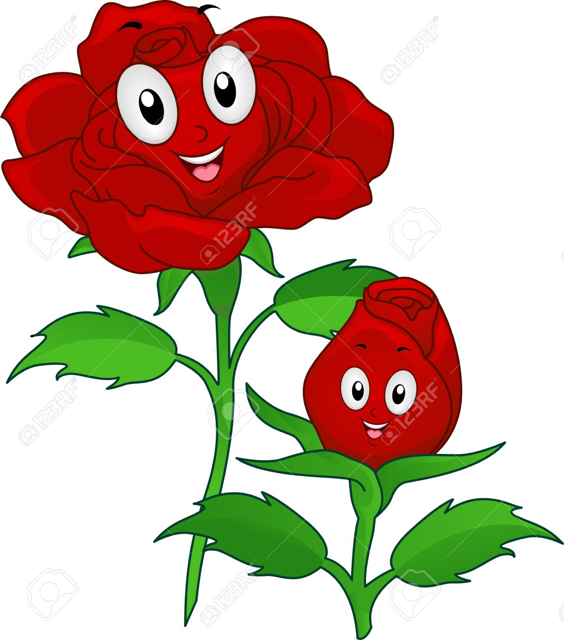 1145x1300 Red Rose Clipart Bloom