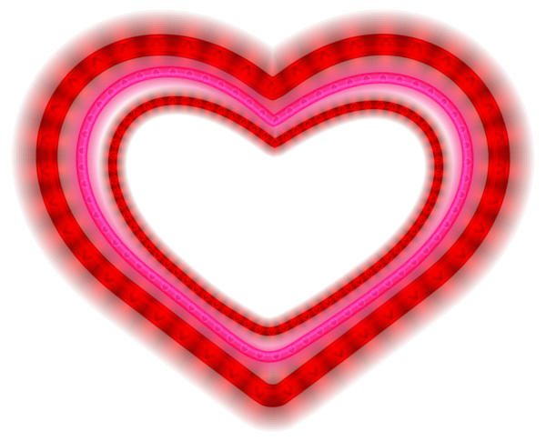 600x485 Shining Heart Png Clipart Image Heart Of Mine Nugred
