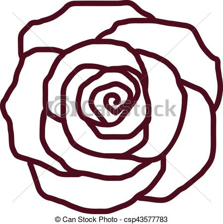 The Best Free Rose Clipart Images Download From 851 Free Cliparts