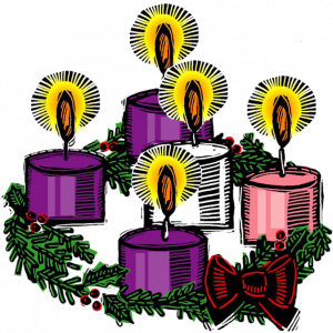 300x300 Advent Wreath Clipart Free Advent Wreath Cliparts Download Free