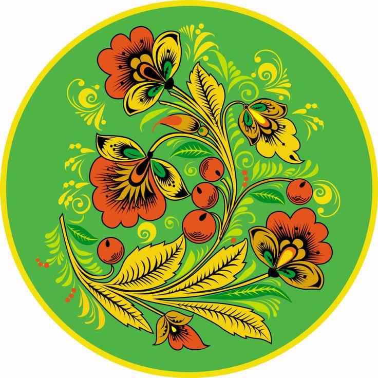 736x736 185 Best David Jansen Images On Decorative Paintings
