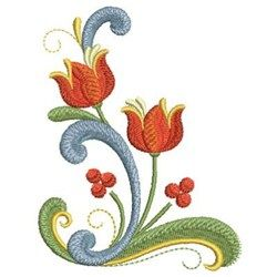 250x250 28 Best Rosemaling Images On Decorative Paintings