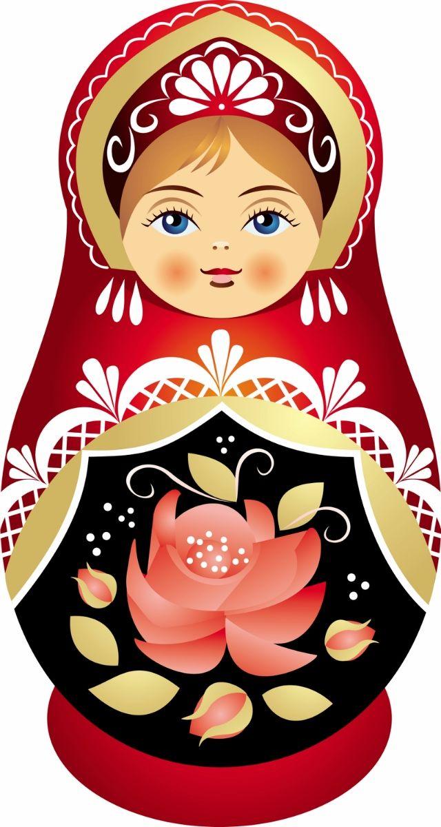 640x1200 462 Best Rusya Dan !!! Images On Embroidery
