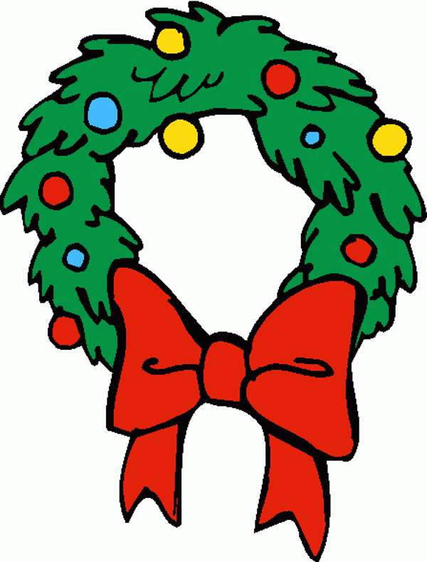 600x789 Christmas Pictures Clip Art Free Collection Download And Share