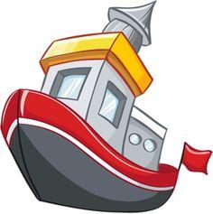 236x237 Row Boat Clipart Boat Clip Art Morze Clip Art