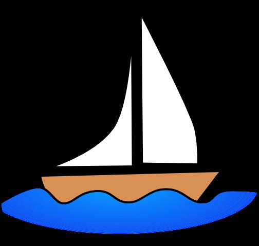504x479 Sail Boat Clipart Amp Look At Sail Boat Clip Art Images