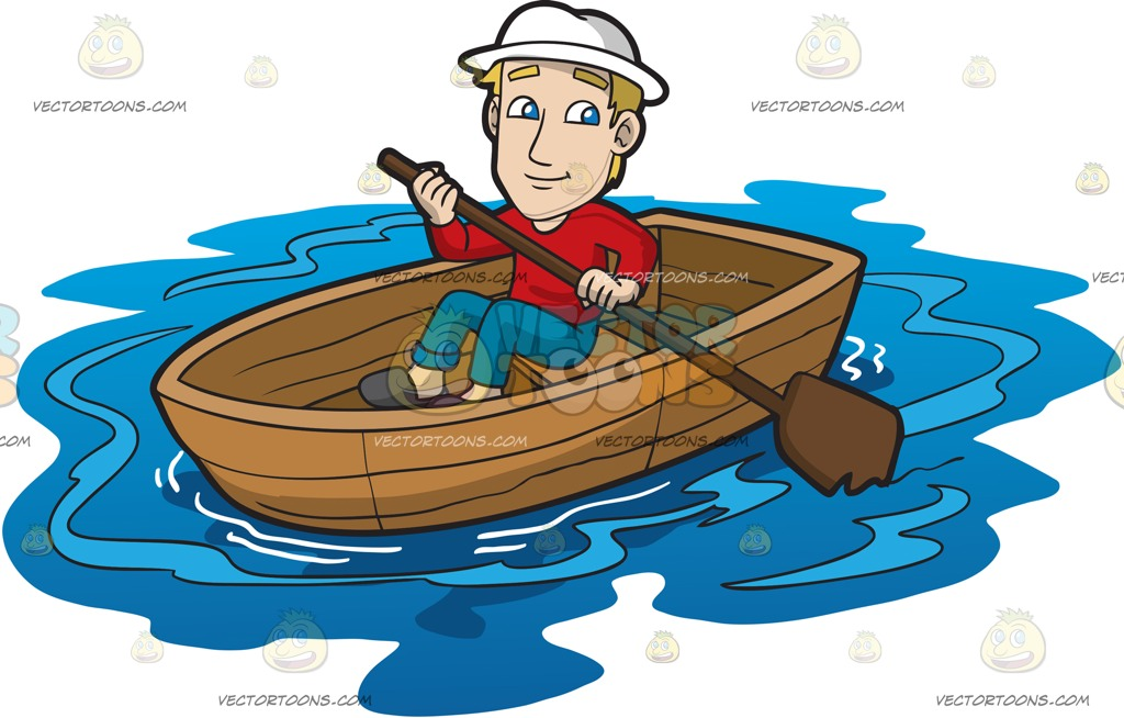 row boat clipart at getdrawings com free for personal use row boat rh getdrawings com rowing clipart free clipart rowing boat
